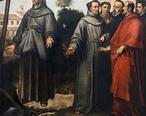 Augustins_-_San_Diego_de_Alcala_en_extase_devant_la_croix_-_Murillo_-_D_1846_1.jpg