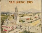 Guide_Book_of_the_Panama_California_Exposition.jpg