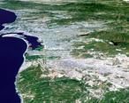 San_Diego-Tijuana_JPLLandsat.jpg