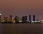 San_Diego_Skyline_Night_JD081107.jpg