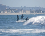 SurfPacificBeach.jpg