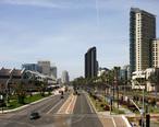 Harbor_Drive__San_Diego.jpg
