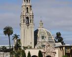 San_Diego_Museum_of_Man_01.jpg