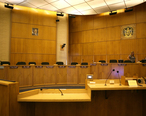 San_Diego_City_Council_chambers.jpg
