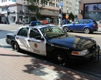 San_Diego_Police_Department_car.jpg