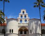 Hepner_Hall__San_Diego_State_University.jpg