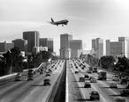 I-5_South_in_San_Diego.jpg