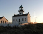 Old_Point_Loma_lighthouse_at_sunset_01.JPG