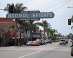 Normal_Height_s_sign__Adams_Avenue.jpg