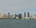 San_Diego_Skyline_Day_JD111107.jpg