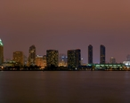 San_Diego_Skyline_Night_JD081107.jpg
