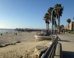 Pacific_Beach_9_2014-02-24.jpg