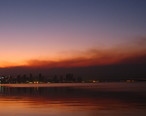 San_Diego_skyline_against_smoke_from_wildfires_Oct_2007.jpg