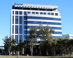 Qualcomm_Headquarters_La_Jolla.jpg