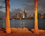 View_Of_Downtown_San_Diego_From_Coronado_CA.jpg