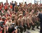 US_Navy_090514-N-2959L-482_Vice_President_Joe_Biden_places_a_hand_on_the_shoulder_of_one_of_the_Basic_Underwater_Demolition-SEAL__BUD-S__candidates.jpg