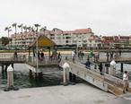 Coronado_Ferry_Landing.jpg