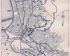 Oakland_1917.jpg