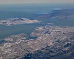 Oakland_and_Alameda.jpg