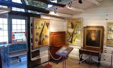 John_Brown_Museum-Osawatomie.JPG