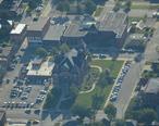 Aerial_view_of_Paola__Kansas_9-4-2013.JPG