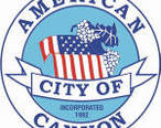 City_of_American_Canyon_CA_logo.jpg