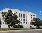 Angleton_TX_Brazoria_county_courthouse_DSC_6280_ad.JPG