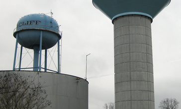 New_Bacliff_WaterTower.jpg