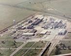 Exell_Helium_Plant_circa_1980.jpg