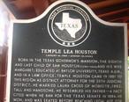 Temple_Houston_historical_marker_IMG_0637.JPG