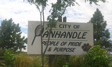Panhandle_sign_IMG_0631.JPG