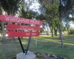 Whigham_Park__Perryton__TX_IMG_6030.JPG