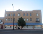 Abandoned_Hotel_Perryton_in_Perryton__TX_IMG_6023.JPG