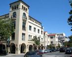 Ramona_Street_Architectural_District__Palo_Alto__CA_5-27-2012_2-48-37_PM.JPG