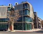 Palo_Alto_Circle__University___Alma_-102_University_Ave--Designed_by_Joseph_Bellomo_Architects_2014-05-19_16-38.jpg