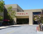 TeslaMotors_HQ_PaloAlto.jpg