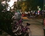 Bike_Arcs-Lytton_Plaza-Palo_Alto__CA_2014-05-18_21-24.jpg