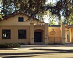 Danville_CA_Town_Meeting_Hall_crop.jpg