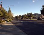 North_Downtown_Alamo_CA.jpg