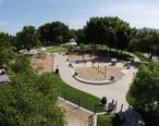Aerial_view_of_Livorna_Park.JPG