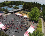 Aerial_view_of_Alamo_school_during_the_annual_hoedown_celebration.JPG