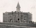 University_of_wyoming_1908_crop.jpg