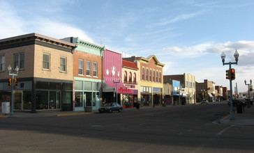 Laramie_Downtown_Historic_District.jpg