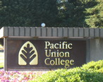Pacific_Union_College_Sign_2008.jpg
