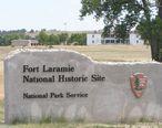 Fort_Laramie_NHS-Gate.jpg
