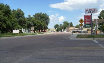 Fort_Laramie_Wyoming_MainStreet.jpg