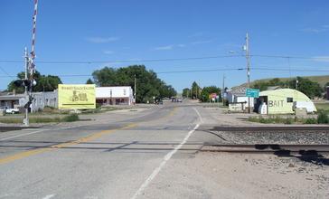 Glendo_Wyoming_Main_Street.JPG