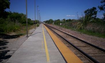 Antioch_California_Amtrak_Station_1.JPG