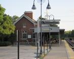 Lake_Bluff_Metra_Station.JPG