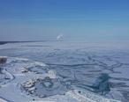 2019_Lake_Michigan_Freezes.jpg